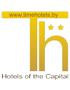 TimeHotels