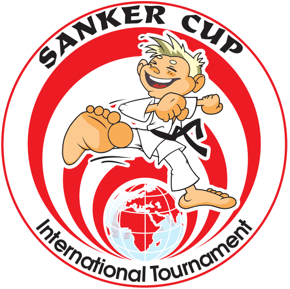 sankercup 2014 tournament logo