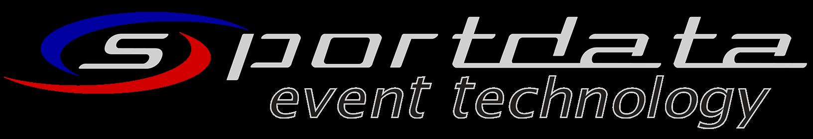 Sportdata Logo